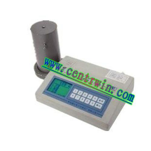 智能孔口流量校准仪 型号:SD-LKYD100