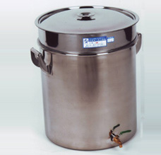 供应二级过滤小油壶 ф150×ф75×200(2L)