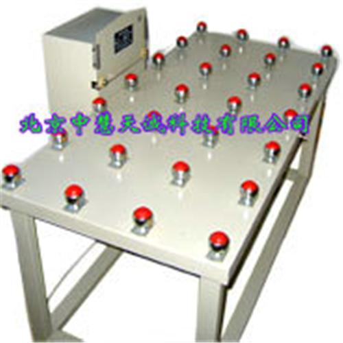 侧面光检测仪 型号:NLCM-2