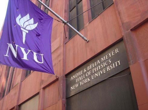 享阅教育为与纽约大学建中文分级阅读实验室