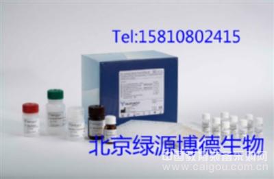 人谷胱甘肽还原酶活性(GSR)elisa检测试剂盒价格,厂家供应GSR活性elisa试剂盒