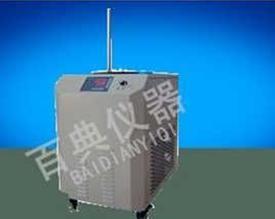 SX2-8-13T/TP电阻炉,陶瓷纤维箱式,产品价格