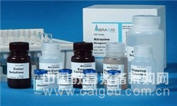 人肿瘤坏死因子α转化酶(TACE)ELISA Kit