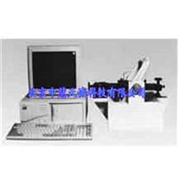 轴承套圈沟曲率测量仪型号:ZXT-R902