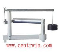 弯扭组合变形实验架 型号:ADBZ-8005