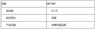 进口/国产人凋亡信号调节激酶I(ASK-1)ELISA试剂盒