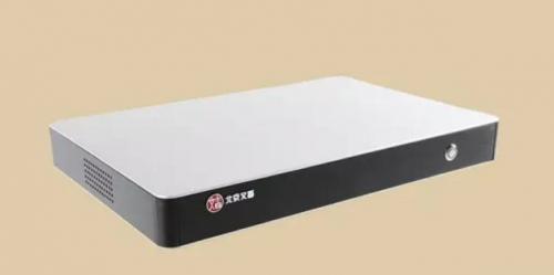 北京文香全新互动录播系统上市!