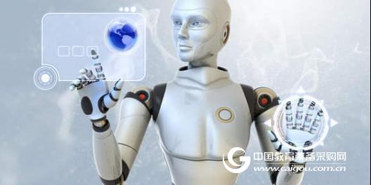 人工智能带来学习机遇和产品挑战
