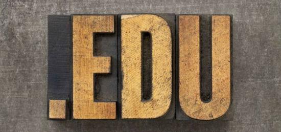 在线教育五年:企业与资本的回归探索之路
