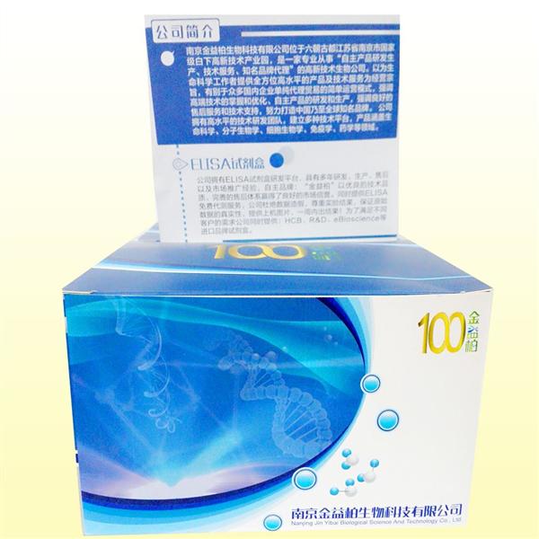 人细胞周期素D2ELISA试剂盒