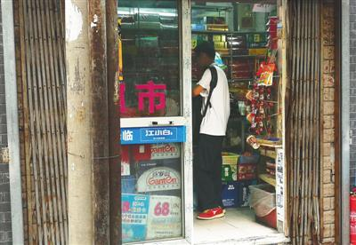 北京启动校园及周边食品安全检查 覆盖校园周边200米
