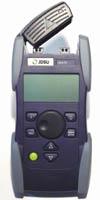 OLA-55 可调光衰减器