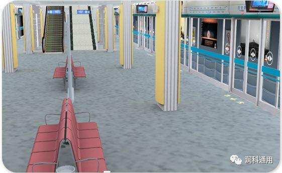 VTD — 应用于智能驾驶复杂交通场景仿真工具